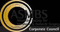 asmbs-cc